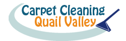 Carpet Cleaning Quail Valley TX